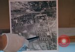Image of aerial reconnaissance photos Vietnam, 1967, second 11 stock footage video 65675042651