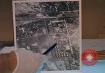 Image of aerial reconnaissance photos Vietnam, 1967, second 12 stock footage video 65675042651