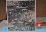 Image of aerial reconnaissance photos Vietnam, 1967, second 9 stock footage video 65675042652