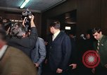 Image of Richard Nixon Washington DC USA, 1970, second 6 stock footage video 65675042656