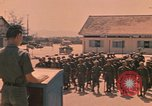 Image of South Vietnamese Regional Forces Vietnam, 1970, second 7 stock footage video 65675042676