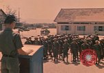 Image of South Vietnamese Regional Forces Vietnam, 1970, second 11 stock footage video 65675042676