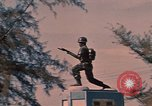 Image of double time Vietnam, 1970, second 7 stock footage video 65675042685