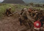 Image of United States Marine Corps Dong Ha Vietnam, 1966, second 4 stock footage video 65675042689