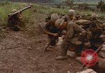 Image of United States Marine Corps Dong Ha Vietnam, 1966, second 8 stock footage video 65675042689