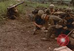 Image of United States Marine Corps Dong Ha Vietnam, 1966, second 10 stock footage video 65675042689