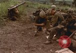 Image of United States Marine Corps Dong Ha Vietnam, 1966, second 11 stock footage video 65675042689