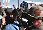 Image of Joint Task Force exercise Florida United States USA, 1968, second 9 stock footage video 65675042692