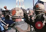 Image of Joint Task Force exercise Florida United States USA, 1968, second 10 stock footage video 65675042692