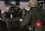 Image of Joint Task Force exercise Florida United States USA, 1968, second 3 stock footage video 65675042693