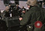 Image of Joint Task Force exercise Florida United States USA, 1968, second 4 stock footage video 65675042693