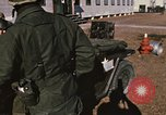 Image of Joint Task Force exercise Florida United States USA, 1968, second 7 stock footage video 65675042693
