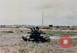 Image of 23 mm gun Vietnam, 1968, second 8 stock footage video 65675042705