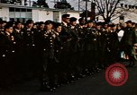 Image of United States Army Special Forces Fort Bragg North Carolina USA, 1970, second 11 stock footage video 65675042709