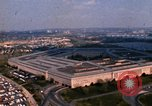 Image of Pentagon Arlington Virginia USA, 1967, second 11 stock footage video 65675042717