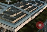 Image of Pentagon Virginia United States USA, 1967, second 11 stock footage video 65675042718