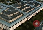 Image of Pentagon Virginia United States USA, 1967, second 12 stock footage video 65675042718