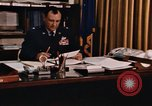 Image of United States Air Force General Virginia United States USA, 1967, second 9 stock footage video 65675042723
