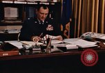 Image of United States Air Force General Virginia United States USA, 1967, second 10 stock footage video 65675042723