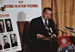 Image of Richard G Capen Washington DC USA, 1969, second 5 stock footage video 65675042727