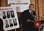 Image of Richard G Capen Washington DC USA, 1969, second 6 stock footage video 65675042727