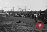Image of bumper Wilmington Delaware USA, 1930, second 10 stock footage video 65675042735