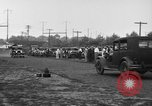 Image of bumper Wilmington Delaware USA, 1930, second 11 stock footage video 65675042735
