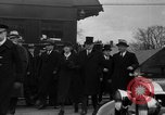 Image of Funeral of former President Calvin Coolidge Northampton Massachusetts USA, 1933, second 11 stock footage video 65675042737