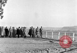 Image of King Victor Emmanuel III Rome Italy, 1933, second 11 stock footage video 65675042740