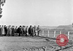 Image of King Victor Emmanuel III Rome Italy, 1933, second 12 stock footage video 65675042740