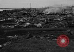 Image of debris spread Nome Alaska USA, 1934, second 2 stock footage video 65675042751