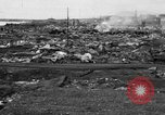 Image of debris spread Nome Alaska USA, 1934, second 3 stock footage video 65675042751