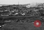 Image of debris spread Nome Alaska USA, 1934, second 4 stock footage video 65675042751