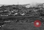 Image of debris spread Nome Alaska USA, 1934, second 5 stock footage video 65675042751