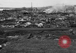 Image of debris spread Nome Alaska USA, 1934, second 6 stock footage video 65675042751