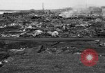 Image of debris spread Nome Alaska USA, 1934, second 7 stock footage video 65675042751