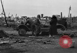 Image of debris spread Nome Alaska USA, 1934, second 10 stock footage video 65675042751