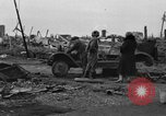 Image of debris spread Nome Alaska USA, 1934, second 11 stock footage video 65675042751