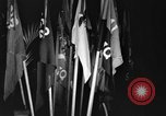Image of General White France, 1934, second 12 stock footage video 65675042759