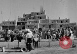 Image of Red Indians San Diego California USA, 1935, second 2 stock footage video 65675042769