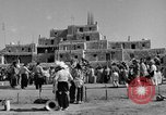Image of Red Indians San Diego California, 1935, second 3 stock footage video 65675042769
