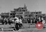Image of Red Indians San Diego California, 1935, second 4 stock footage video 65675042769