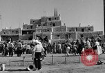 Image of Red Indians San Diego California USA, 1935, second 5 stock footage video 65675042769