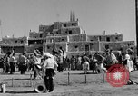 Image of Red Indians San Diego California USA, 1935, second 6 stock footage video 65675042769