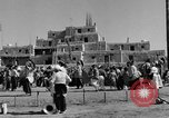 Image of Red Indians San Diego California, 1935, second 7 stock footage video 65675042769