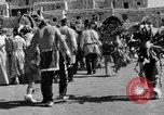 Image of Red Indians San Diego California, 1935, second 14 stock footage video 65675042769