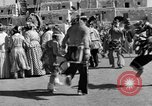 Image of Red Indians San Diego California, 1935, second 15 stock footage video 65675042769