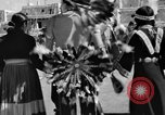 Image of Red Indians San Diego California, 1935, second 16 stock footage video 65675042769