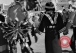 Image of Red Indians San Diego California, 1935, second 17 stock footage video 65675042769