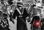 Image of Red Indians San Diego California, 1935, second 18 stock footage video 65675042769